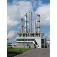Buy cheap alcohol machine industrial alcohol ethanol distillation equipment 95%-99.9%,fuel ethano from wholesalers