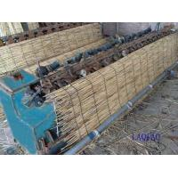 Buy cheap Reed Fencing manufacture from wholesalers