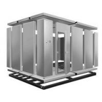 Buy cheap coolrooms food storage refrigeration with polyurethane sandwich panels from wholesalers
