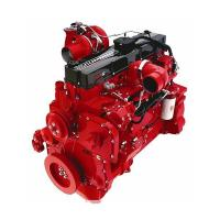 Buy cheap Engine Parts ISL9 for Medium-Duty Truck from wholesalers