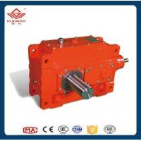 Buy cheap PV Series Helical Speed Reducer Gearbox for ball mill from wholesalers