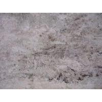 Buy cheap Concrete Free Concrete / Grunge texture (white, grey, black) from wholesalers