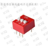 Buy cheap switches series 58 product