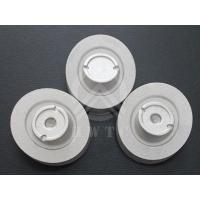 Buy cheap Swash Plate from wholesalers