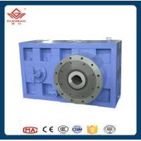 Buy cheap Types of speed reducers,zlyj series, zlyj330 speed reduction gearbox from wholesalers
