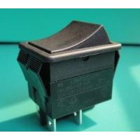 Buy cheap Electrical Equipment & Supplies product