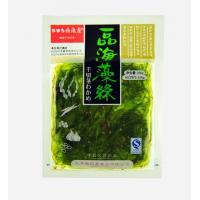 Buy cheap Yipin Seaweed Wire product