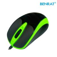 Buy cheap Mouse cheap 3d optical wired mouse from wholesalers