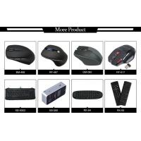 Buy cheap Mouse best computer gaming mouse from wholesalers