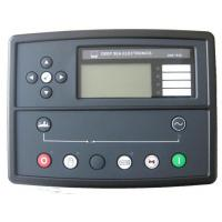 Buy cheap DSE7510 Synchronising & Load Sharing Control Module from wholesalers