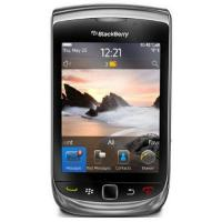 Buy cheap Original Cell Phone 9800 Unlocked Phone with 5 MP Camera, Full QWERTY Keyboard from wholesalers