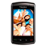 Buy cheap Original Cell Phone 9520 Unlocked GSM Phone with OS 5.0, Touchscreen, 3.2MP Camera, from wholesalers