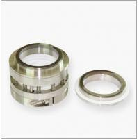 Buy cheap Grundfos mechanical seal from wholesalers