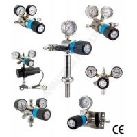 Buy cheap P-lok Gas Cylinder Regulators from wholesalers