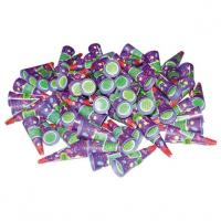 Buy cheap Party Confetti &Table Fireworks Party Popper from wholesalers