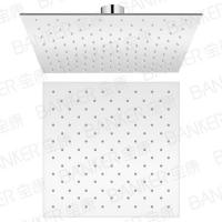 Buy cheap SHOWER HEAD 22-10 from wholesalers
