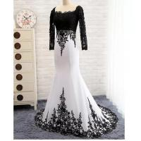 Buy cheap 2018 New Mother of the Bride/Groom Dresses MB1862501 from wholesalers