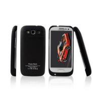 China Power Bank Samsung S3 Battery Case WT-S301 on sale