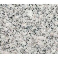 Buy cheap Granite 603 product
