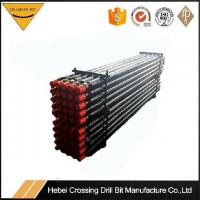 Buy cheap HDD Drill Rod from wholesalers