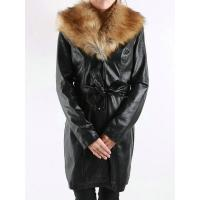 Buy cheap Fur clothing from wholesalers
