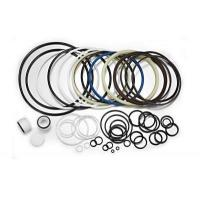 Buy cheap Oil and Gas Contact Flexible Rubber Seal Washer O-Ring from wholesalers