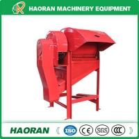 Buy cheap Rice wheat paddy thresher from wholesalers