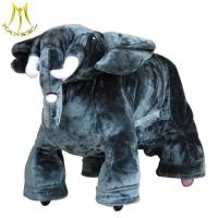Buy cheap Battery Operated Animal Walker Motorized Go Karts from wholesalers