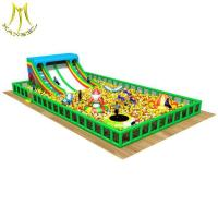 Buy cheap Kids Playgrounds Million Ball Pit from wholesalers