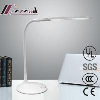 Buy cheap Modern Preferential Price Double Lamp Reading Table Lamp for Students from wholesalers