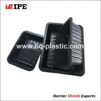 Buy cheap PP Food Trays from wholesalers