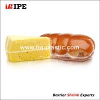 Buy cheap Flowvac Shrink Film from wholesalers
