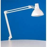 Buy cheap Hand Tools WORKING LAMP,w/clamp from wholesalers