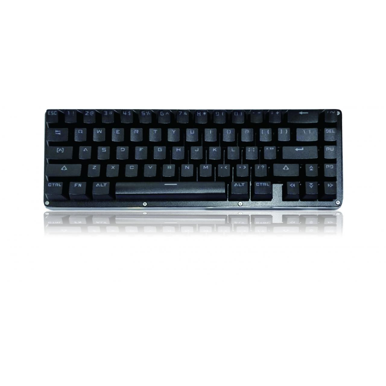 Buy cheap Mechanical Keyboard HMK3038 from wholesalers