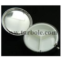 Buy cheap AUTO PARTS KEYCHAIN Pill Box RM1202 from wholesalers