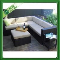 Buy cheap Rattan luxury sofas outdoor furniture Factory Manufacturer Direct Wholesale rattan outdoor furniture from wholesalers