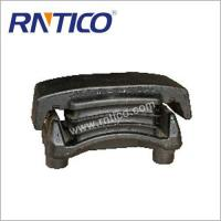HEAVY DUTY TRUCK RUBBER PARTS MAN