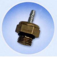 Buy cheap Power steering sensor Chongqing Lifan from wholesalers