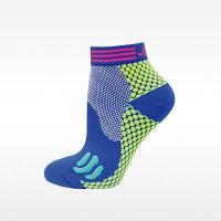 Buy cheap Sport Series Running sock from wholesalers