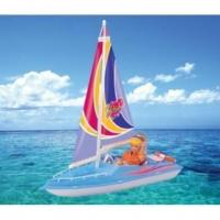 Buy cheap toy series Sailing Boat Set from wholesalers