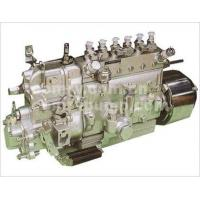 Buy cheap diesel fuel injection system parts Pump with FAW-Wuxi Engine from wholesalers