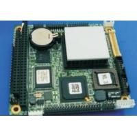 Buy cheap WP300--550Thermal PAD from wholesalers
