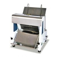 Bread Moulder Machine Model:CG-31