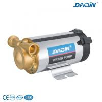 15G-10/15 Automatic Boosting Pumps