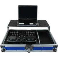 Buy cheap Musical Case HF-5202 from wholesalers