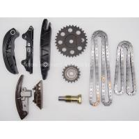 Buy cheap Auto Parts Timing Chain Kit AUDI/VOLKSWAGEN VR6 3.6LJT-1111-KIT from wholesalers