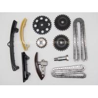 Buy cheap Auto Parts Timing Chain Kit VOLKSWAGEN 2.8L V6 1996-2003JT-1109-KIT from wholesalers