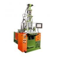 Standard Machine series ZY-250ST