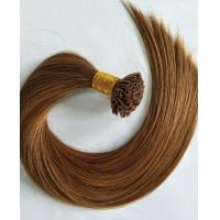 HAIR PIECE Human Hair Nail Hair,U-Tip hair extension