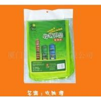 Household storage products
